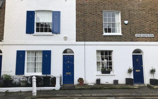Soames Chelsea Kings Road Kensington Knightsbridge Belgravia Notting Hill Holland Park Battersea Fulham Property Sales Rent Lettings House Apartments