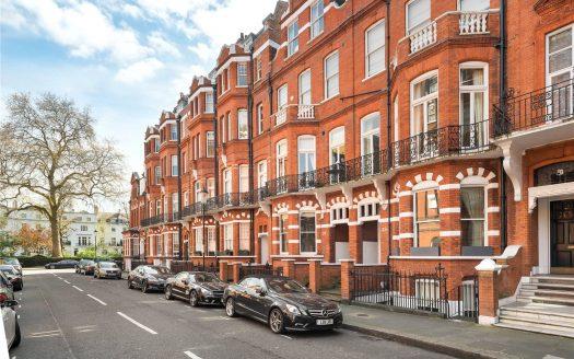 Soames Egerton Gardens South Kensington Knightsbridge Belgravia Brompton Sloane Square Road 2 bedroom Apartment Flat To Rent For Sale SW3 Fabulous Gardens