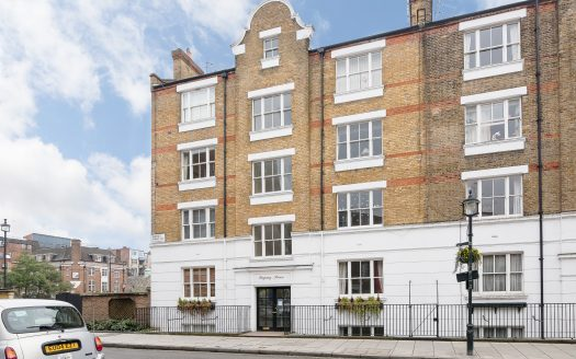 Soames Regency Street Westminster SW1 Central London Victoria Pimlico Belgravia Vincent Square Vauxhall Bridge Two Bedroom Apartment Flat To Rent For Sale Leasehold Wood Floors