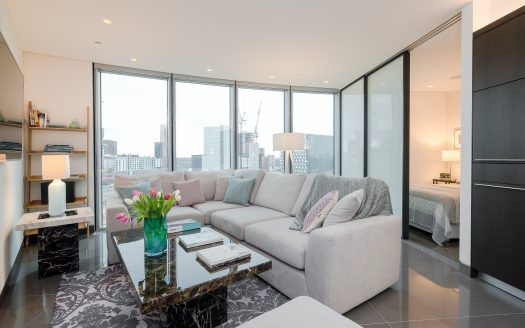 Soames The Tower Vauxhall SW8 Chelsea Battersea Pimlico Knightsbridge One Bedroom Apartment To Rent For Sale Pool Spa Gym Thames River Westminster Abbey Victoria